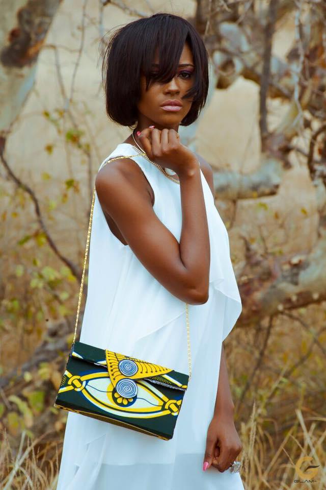 http://fashionghana.com/wp-content/uploads/2015/08/sonia-tavares-2.jpg